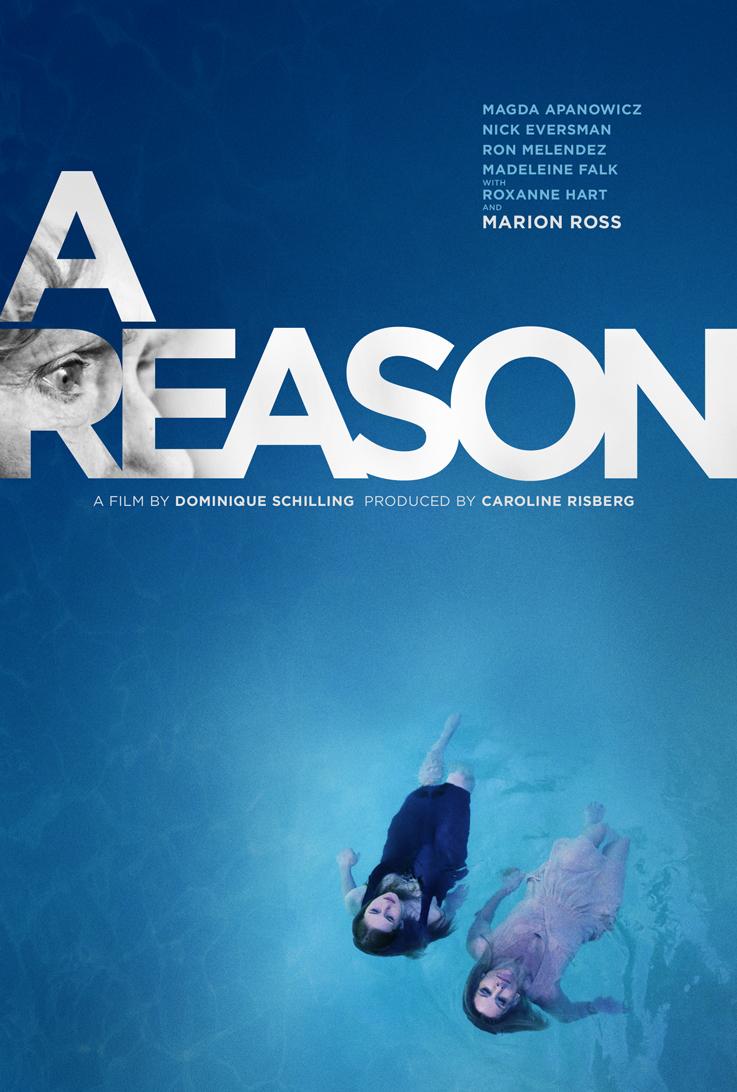 A_REASON_KA_web