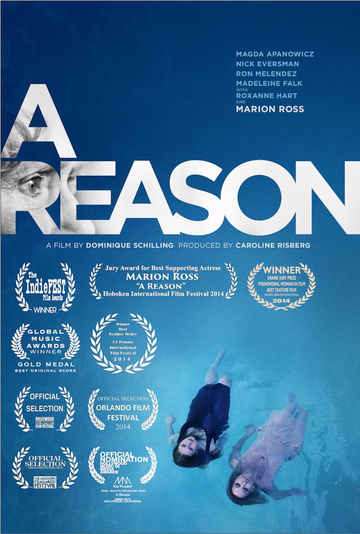 Poster Final A Reason copy