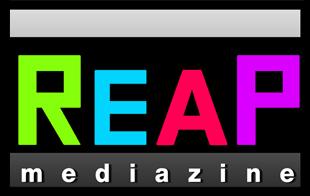 Press_Reap