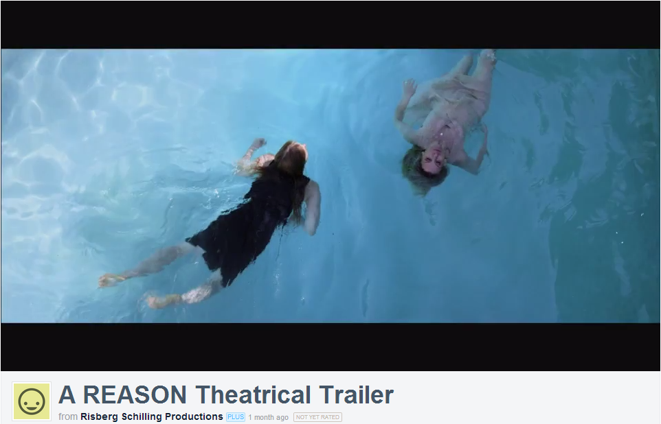 TR trailer2